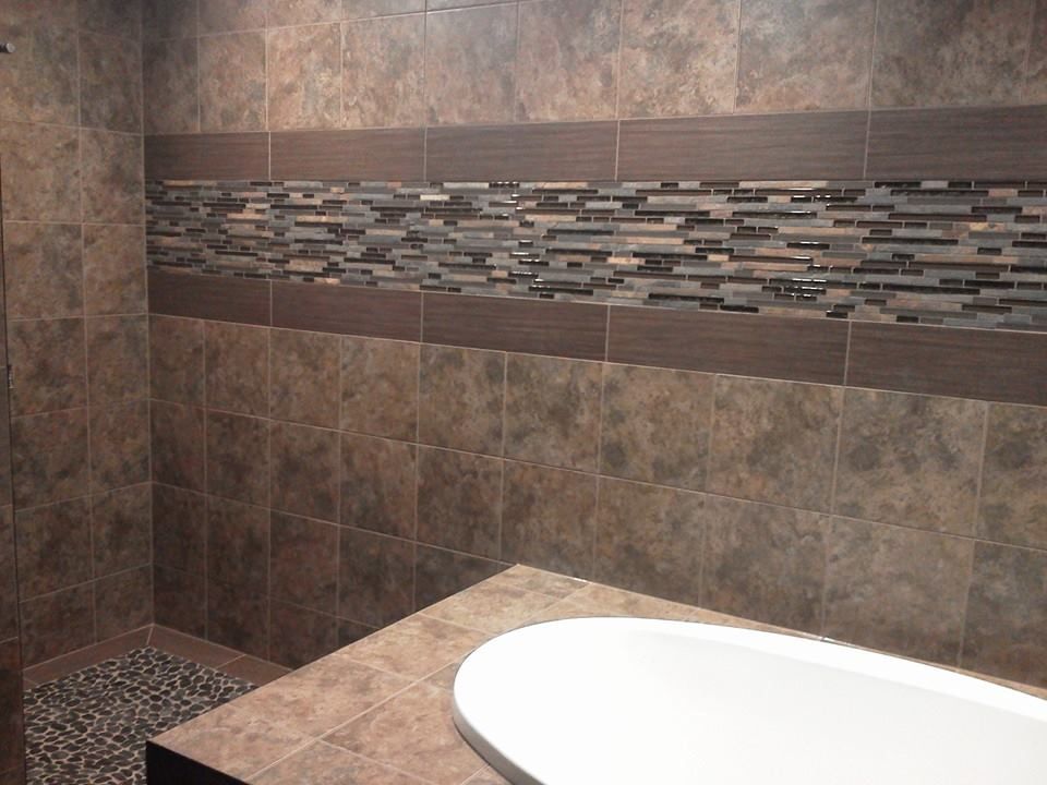 tile stone bathroom gallery tony 39 s tile