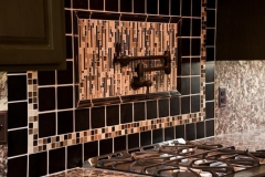 kitchen-by-tonys-tile_02